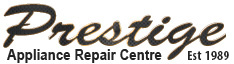 Prestige Appliance Repair Centre