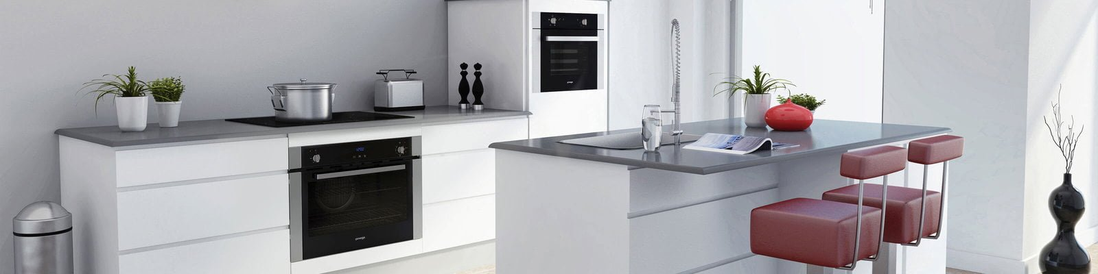 Omega Appliance Repairs
