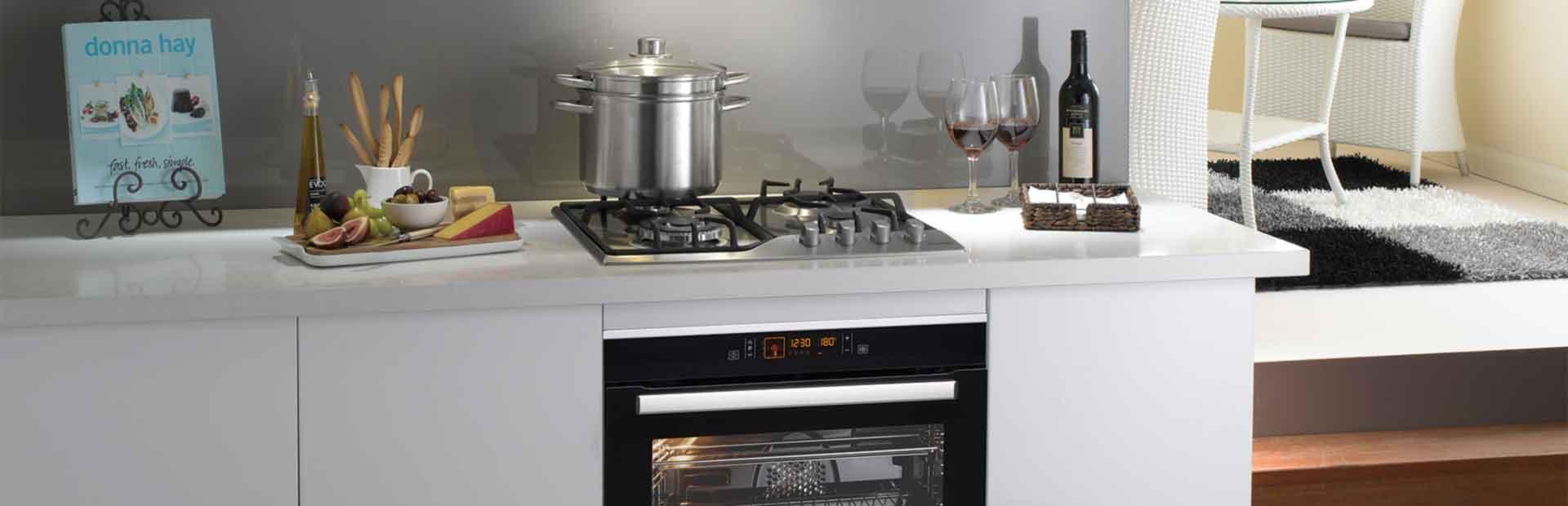 IAG Appliance Repairs
