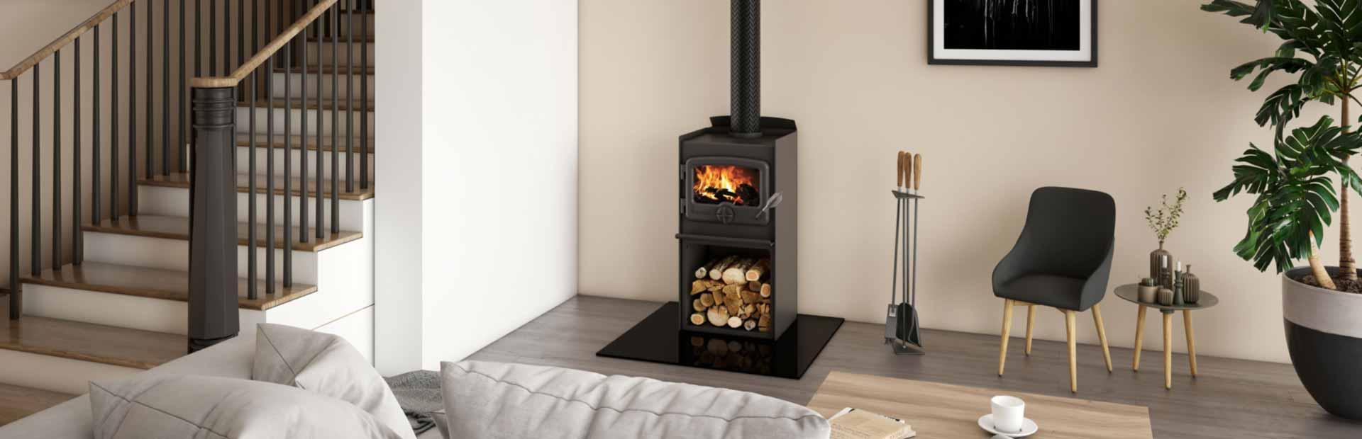 Nectre Gas Heating Repairs