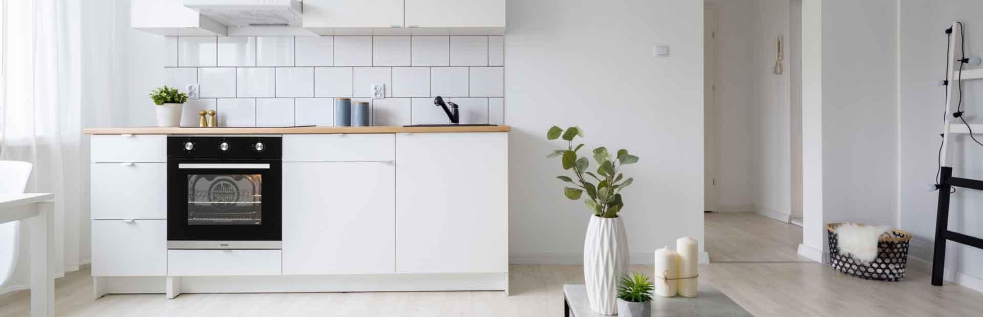 Venini Appliance Repairs