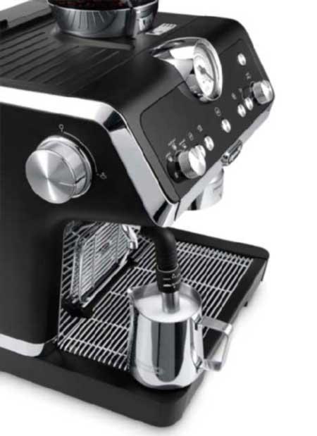 Delonghi Coffee Machine Service